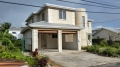 Real Estate - 00 00 Crystal Heights, Saint James, Barbados - Side view