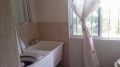 Real Estate - 00 00 Crystal Heights, Saint James, Barbados - Laundry room
