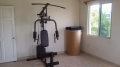 Real Estate - 00 00 Crystal Heights, Saint James, Barbados - Gym room / recreational room