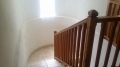 Real Estate - 00 00 Crystal Heights, Saint James, Barbados - Stairways to upper level area