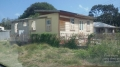 Real Estate - 00 00 Brittons Hill, Saint Michael, Barbados -