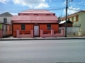 Real Estate -  00 Fontabelle, Saint Michael, Barbados -