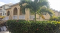 Real Estate -  00 Haggatt Hall, Saint Michael, Barbados -