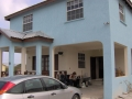 Real Estate -  4 Callenders, Christ Church, Barbados - Garage