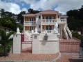 Real Estate - 00 00 Maxwell, Christ Church, Barbados -