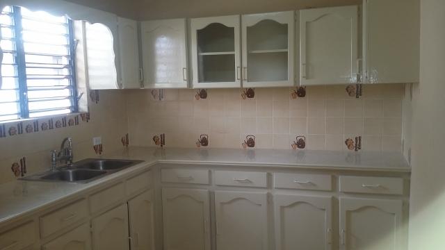 Kitchen Tiles Oldbury 00 oldbury terrace, saint philip, barbados $250,000.00 - rohan mg