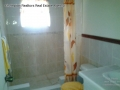 Real Estate -  00 Apple Hall Terrace Apt 4, Saint Philip, Barbados - Bathroom