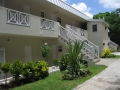 Real Estate -  00 Rockley, Christ Church, Barbados - Side View
