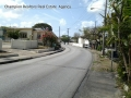 Real Estate -  00 Prospect, Saint James, Barbados - more neighbourhood viewing