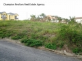 Real Estate -  00 Coverley, Christ Church, Barbados - West View
