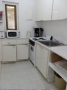 Real Estate -  00 Rockley, Christ Church, Barbados - Kitchen