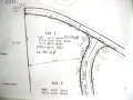 Real Estate -  00 Gibbons, Christ Church, Barbados - The Plot plan