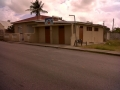 Real Estate -  00 Lodge ROad, Christ Church, Barbados - Front View