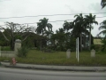 Real Estate -  00 Hastings , Christ Church, Barbados -