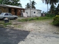 Real Estate -  00 Highland No1 , Foursquare, Saint Philip, Barbados -