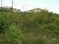 Real Estate -  00 Oldbury (17), Saint Philip, Barbados -