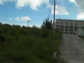 Real Estate -  00 Oldbury (18), Saint Philip, Barbados -