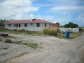 Real Estate -  00 Bayfield, Saint Philip, Barbados - outside view