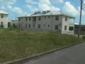 Real Estate -  00 Crystal Heights, Saint James, Barbados -