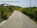 Real Estate -  00 Rolling Hills, Saint George, Barbados -