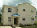 Real Estate -  00 Rowans Park, Saint George, Barbados - Outside view