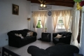 Real Estate -  00 Rockley, Christ Church, Barbados -