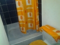 Real Estate -  00 Country road, Saint Michael, Barbados - Bathroom