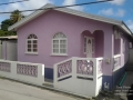 Real Estate -  00 Country road, Saint Michael, Barbados - Front View