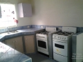 Real Estate -  00 Country road, Saint Michael, Barbados - Kitchen