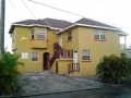 Real Estate -  00 Haggatt Hall, Saint Michael, Barbados - Front view