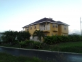 Real Estate -  00 Haggatt Hall, Saint Michael, Barbados - sideview
