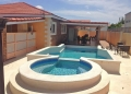Real Estate -  00 Crystal Heights, Saint James, Barbados - Pool/ Jaccuzzi