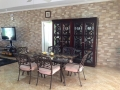Real Estate -  00 Crystal Heights, Saint James, Barbados - Dinning Room