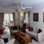 Real Estate -  00 St. Lawrence Gap , Christ Church, Barbados -