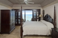 Real Estate - 00 00 Crane, Saint Philip, Barbados - Bedroom