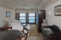 Real Estate - 00 00 Crane, Saint Philip, Barbados - Executive suite