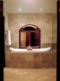 Real Estate - 00 00 Crane, Saint Philip, Barbados - Bathroom jacuzzi
