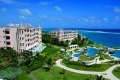Real Estate - 00 00 Crane, Saint Philip, Barbados - Airial view of the property