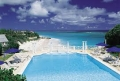 Real Estate - 00 00 Crane, Saint Philip, Barbados - Pool area