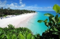 Real Estate - 00 00 Crane, Saint Philip, Barbados - White sandy beaches