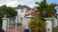 Real Estate -  00 Cottage Crescent, Saint George, Barbados -