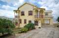 Real Estate Listing 00 00 Oxnards Saint James