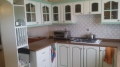 Real Estate - 00 00 Husbands, Saint Lucy, Barbados - Kitchen