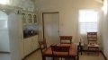 Real Estate - 00 00 Husbands, Saint Lucy, Barbados - Dining room