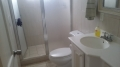 Real Estate - 00 00 Husbands, Saint Lucy, Barbados - Bathroom
