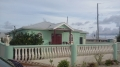 Real Estate - 00 00 Husbands, Saint Lucy, Barbados - Front view