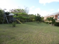 Real Estate -  00 Buckeley Meadows, Saint George, Barbados -