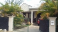 Real Estate - 00 00 Gardens , Saint James, Barbados -