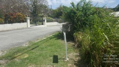 Real Estate - 00 00 Barclays Terrace, Saint Michael, Barbados -