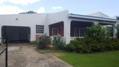 Real Estate -  00 Chancery Lane, Christ Church, Barbados -